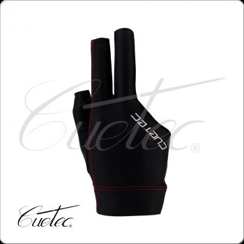 Cuetec Axis BGRCT Glove - Bridge Hand Right
