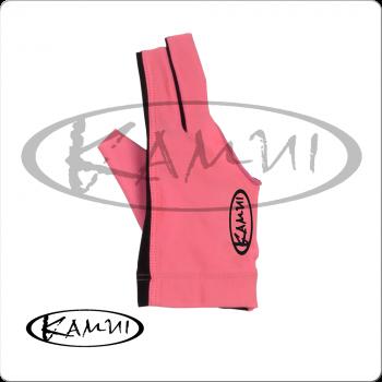 Kamui BGRKAM Glove - Bridge Hand Right