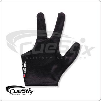 Sure Shot BGRSS Glove - Bridge Hand Right