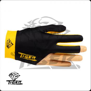 Tiger BGRTGY Glove  Bridge Hand Right