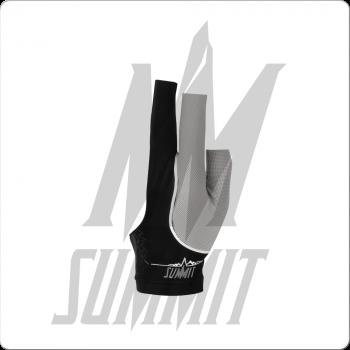 Summit BGSUM Universal Billiard glove