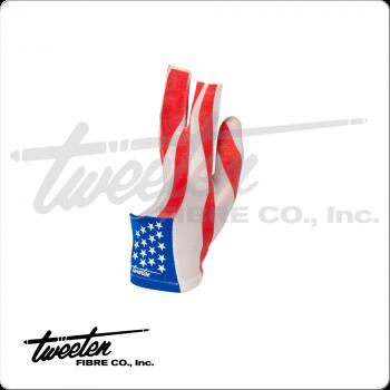 Tweeten BGTWE Universal Fit glove