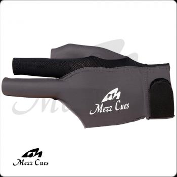 Mezz BGZZG Billiard Glove