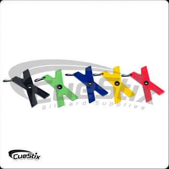 Xtreme BHXJ Jump Assist Tool