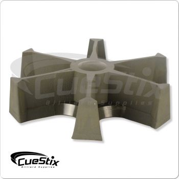 Ballstar BS6BI 6 Blade Impeller