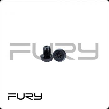 Fury BUMPFU Threaded Bumper
