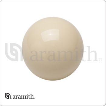 """Aramith CBAOS 2 3/8"""" Oversize Cue Ball"""