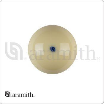 Aramith CBPM Premium Cue Ball