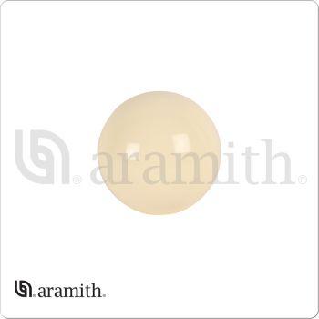 "Aramith CBANS2.125 2 1/8"" Snooker Cue Ball"