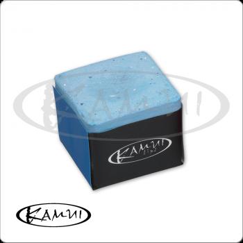 Kamui Chalk Version 1.21