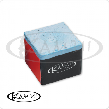 Kamui Chalk Version .98