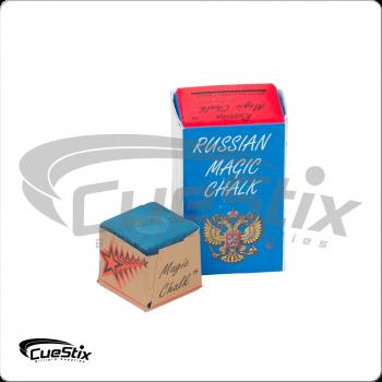 Magic CHMC Chalk 2 Piece Box