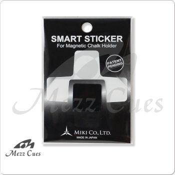 Mezz CHMSS Smart Sticker