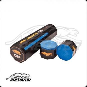 Predator CHPRE Chalk 5 Piece Sleeve