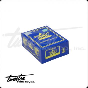 Triangle CHT144 Chalk 144 Piece Box