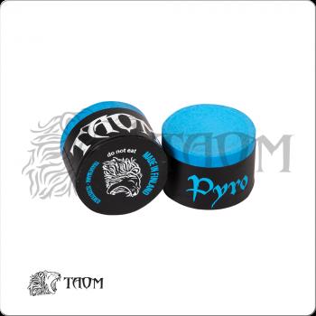 Taom CHTAO Chalk - Single