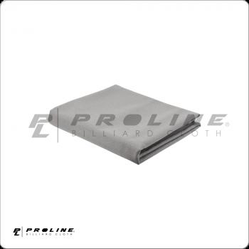 Proline CLCT7 Classic Teflon 7ft Cloth