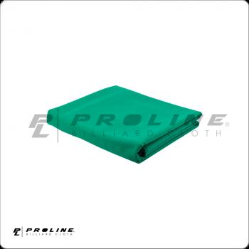 Proline CLCT8 Classic Teflon 8ft Cloth