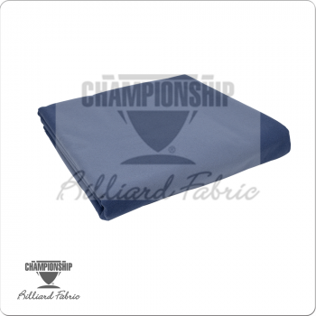 Championship CLINV Invitational Cloth - 7 ft