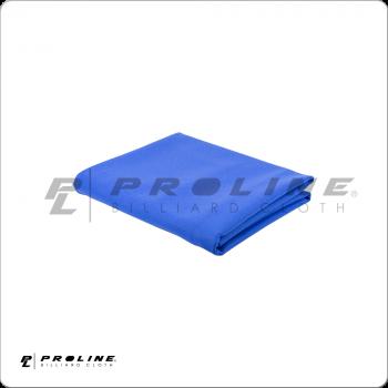 Proline CLM7 Match 202 7ft Cloth