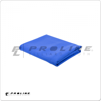 Proline CLM8 Match 202 8ft Cloth