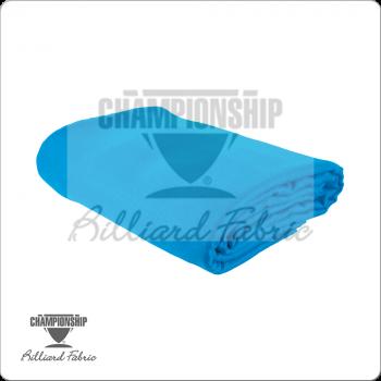 Championship CLTE9 Tour Edition Cloth - 9 ft