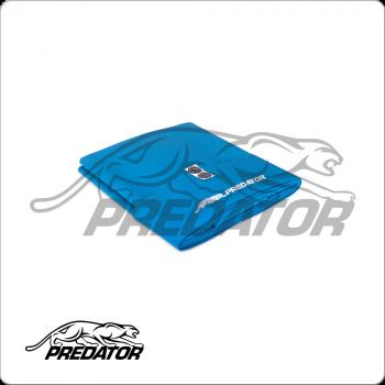 Predator CLPR7 Arcadia Reserve Cloth - 7ft