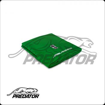 Predator CLPS7 Arcadia Select 7ft Cloth
