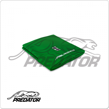 Predator CLPS9 Arcadia Select 9ft Cloth