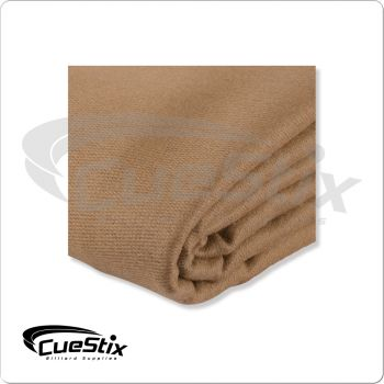 Rail Cloth - Simonis 860 - 6 Rails
