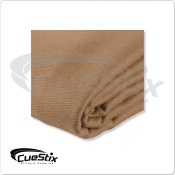 Rail Cloth - Simonis 760 - 6 Rails