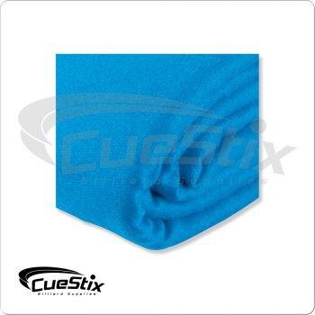 Rail Cloth - Simonis 860 HR - 6 Rails