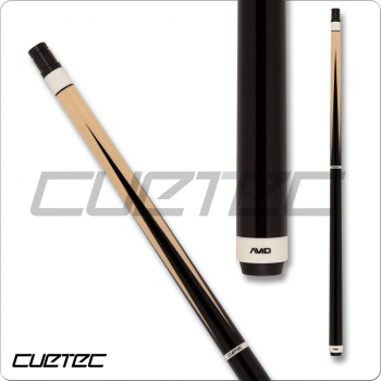 Cuetec AVID CT321NW Cue - No Wrap