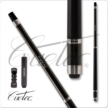 Cuetec Cynergy CT941 Pool Cue Package