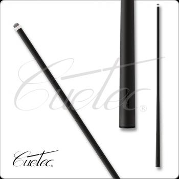 Cuetec CTCF1 Cynergy Shaft - 12.5mm