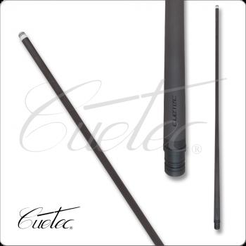 Cuetec Cynergy CTCF2 Shaft - 11.8mm