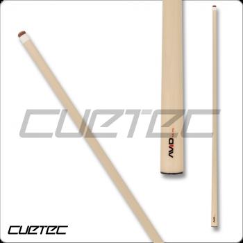 Cuetec AVID CTXS Shaft - 12.75 Legacy