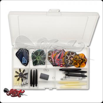Shot Dart - Value Dart DRTAVD Kit