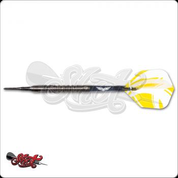 Shot Dart - Zen Tanto DRTPZT Soft Tip Dart Set