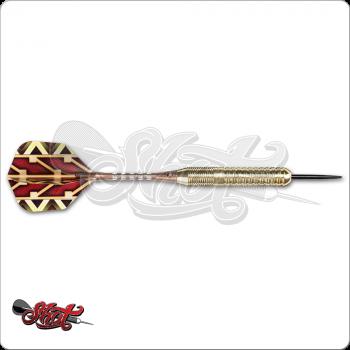 Shot Dart - Talisman DRTSTL Steel Tip Dart Set