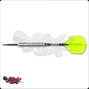 Shot Dart - Zen Ki DRTSZK Steel Tip Dart Set
