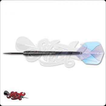 Shot Dart - Zen Roshi DRTPZR Soft Tip Dart Set