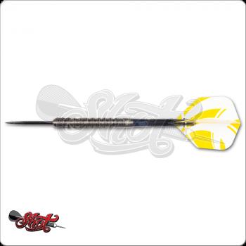 Shot Dart - Zen Tanto DRTSZT Steel Tip Dart Set