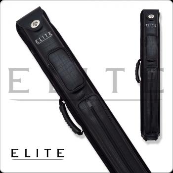 Elite ECNR24 Nexus Reserve 2x4 Hard Cue Case