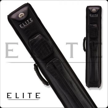 Elite ECNR35 Nexus Reserve 3x5 Hard Cue Case