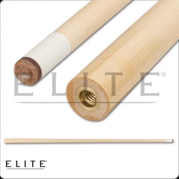 Elite ELBT01 Shaft
