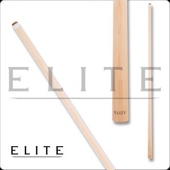 Elite ELJMPXS Jump Shaft