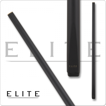 Elite ELSNK01 Snooker Cue