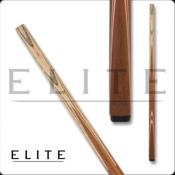 Elite ELSNK03 Snooker Cue