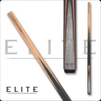 Elite ELSNK13 Snooker Cue